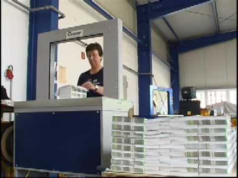 Mailing Service Hanspach