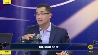 Diálogo de Fe│060118