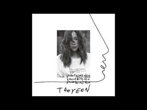 Free Download 태연(taeyeon) - 바람바람바람(baram X 3) 1시간1hour Mp3 dan Mp4
