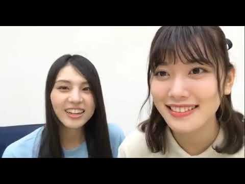 出演者:相楽伊織 伊藤純奈 秋元真夏 出演日:2018.06.06 動画を気に入っていただけましたら、ぜひチャンネル登録をお願いします。