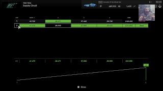 Gran Turismo Sport | Online Action