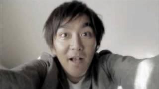 音速ライン「打ち上げ花火」 着うた(R)、好評配信中 2011.2.16 on sale ...