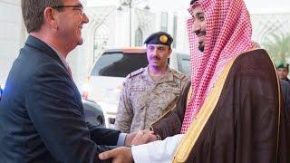 الزياني: وزراء دفاع دول الخليج أكدوا على أهمية العمل المشترك