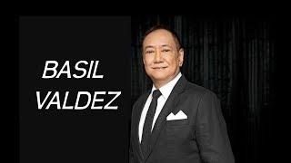 You - BASIL VALDEZ Karaoke