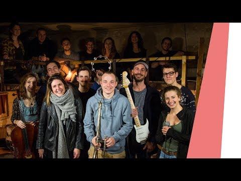 Der VERRÜCKTESTE TAG von Julian Philipp David #BongoBoulevard Unplugged