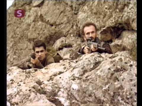 Ölümsüz Kahramanlar Bölüm 78.wmv