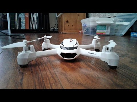 hubsan-x4-desire-h502s-gps,-follow-me,-healess-and-return-to-home-drone-(frys-electronics)