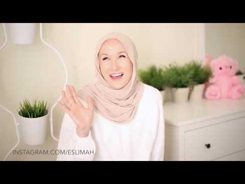 Part 3/3 - My Hijab Story - Life After Islam - Morocco