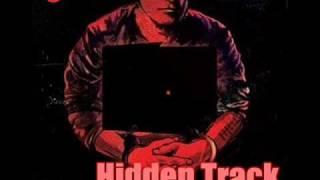 OSTR - Hidden Track 17 (feat. Cadillac Dale)