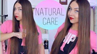 видео Хна для волос - способы окрашивания