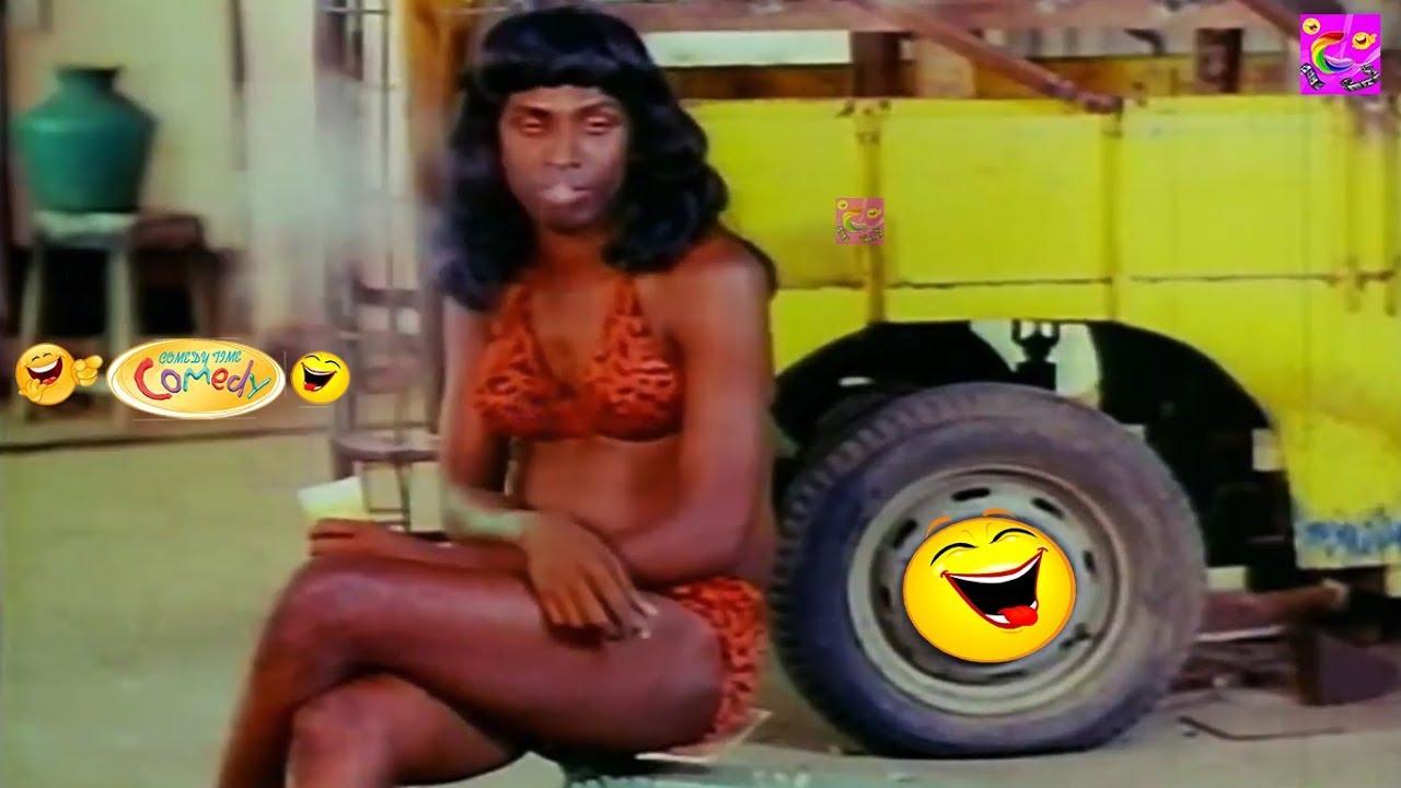 வடிவேலு மரண காமெடி || 100 % சிரிப்பு உறுதி || பாத்துட்டு வயிறு வலிக்க சிரிங்க || #VADIVELU