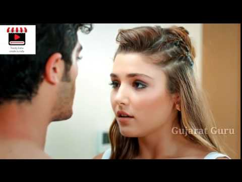 TU DUA HAI NEW SONG 2017 ROMANTIC