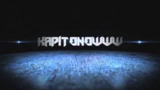 #KAPITONOWWW INTRO SONY VEGAS PRO 13