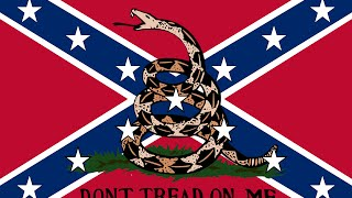 37% of Mississippi GOP Support the Confederacy