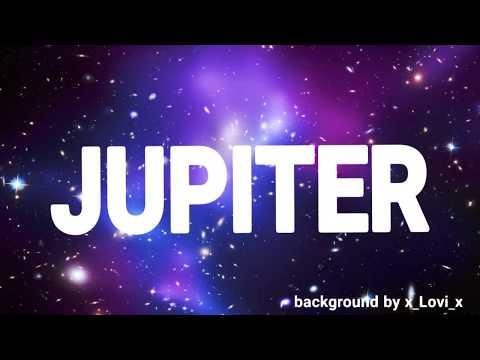 Jupiter Meme Background Free To Use