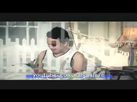 [MV HD] Cau Vong Sau Mua - Cao Thai Son