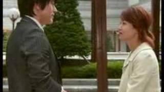 사랑한단 말이야 (Bad Couple OST) - Kan Mi Yeon
