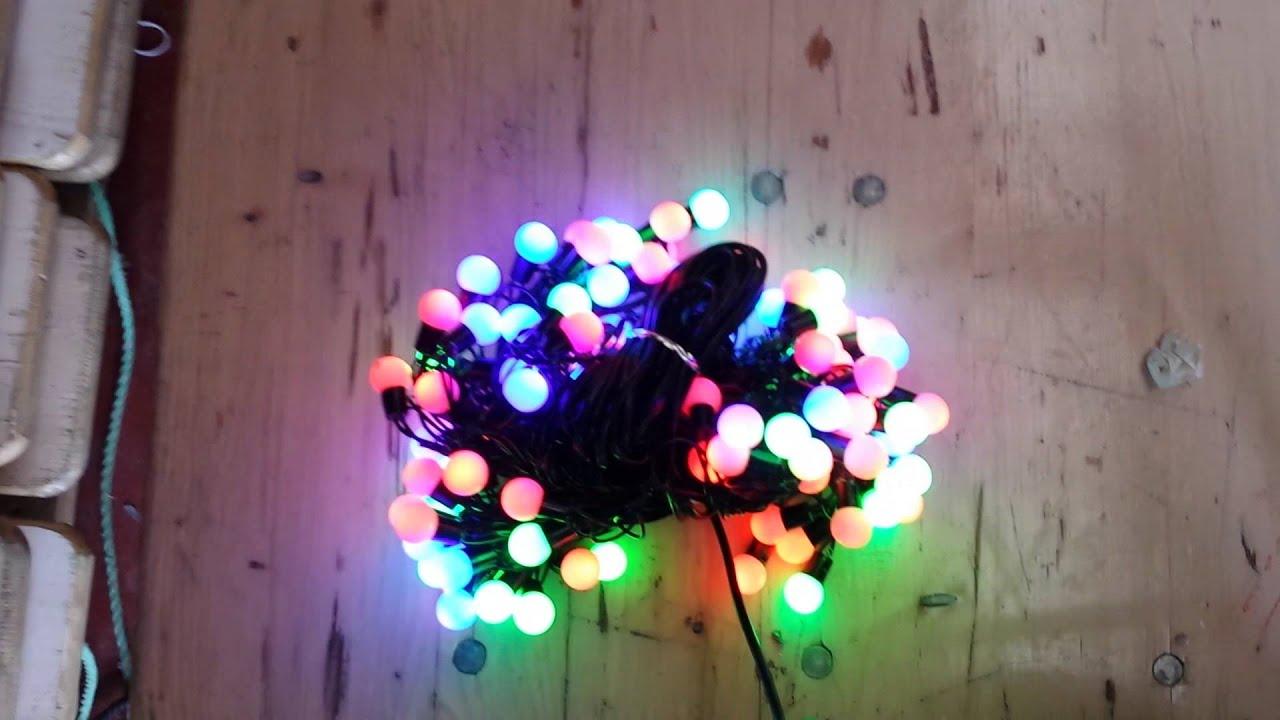 Eclairage Solaire Pour Tonnelle eclairage festif pour tonnelles location