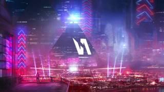 Botnek I See Monstas Deeper Love Valence Remix.mp3