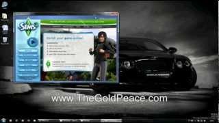 FR - Télécharger les SIMS 3 Gratuitement sur PC ( Windows / Mac / Linux ) - Tutoriel