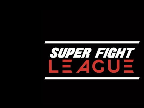 LIVE: Super Fight League | Delhi Heroes v/s Sher-E-Punjab