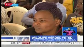 kws-wildlife-heroes-feted