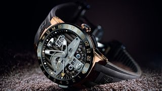 Luxury Watches - Luxury Watches for Men (Luxury Mens Watches)