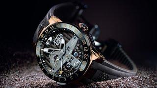Luxury Watches - Luxury Watches for Men (Luxury Mens Watches)
