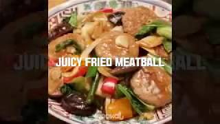 Best 11 Easy Delicious Food Recipes Video YouTube