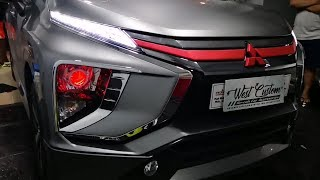 WOOWW!!! 2019 XPANDER MITSUBISHI VERY EXCELLENT!!!!