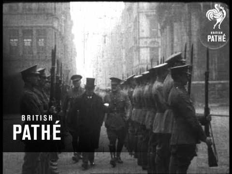 mr-lloyd-george---wanted---a-supreme-war-council-(1917)