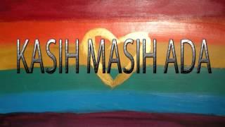 Lagu Rohani Kristen - KASIH MASIH ADA