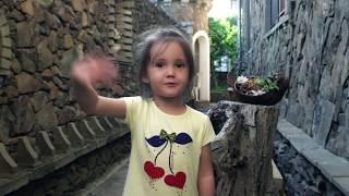 видео Крымские мини-отели