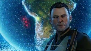 [CZ]  XCOM 2 - Odkrytí projektu AVATAR  {3. Part}