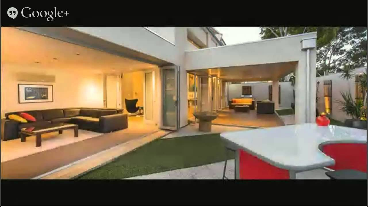 Adelaide Home Extension Ideas Designs Dowling Homes Adelaide Home Extension  Ideas Designs   YouTube