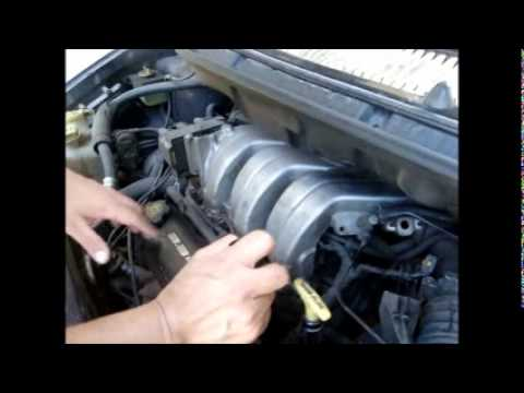 Toyota Ta a Ect Sensor Location likewise Watch together with Nissan Murano Knock Sensor Location further Watch in addition 4h43p Nissan Datsun Pathfinder Se 2006 Nissan Pathfinder. on 2002 nissan sentra crank position sensor