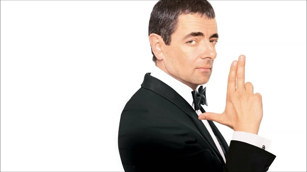 Robbie williams man for all seasons free mp3 download.