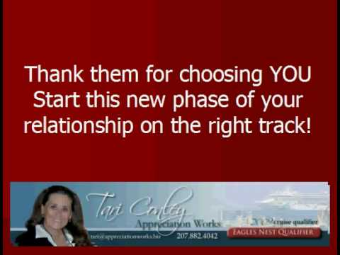 Home Based Greeting Card Business Video 3 Of 10 Ways Youtube