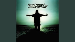 Provided to YouTube by Warner Music Group Karmageddon · Soulfly Sou...