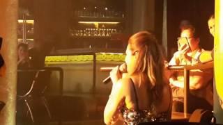 Download Mp3 Sa'yo Na Lang Ako - Karylle At Adp Concert