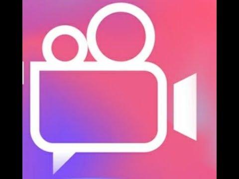 Filmix Editor De Vídeo - é Bom? Vale A Pena?