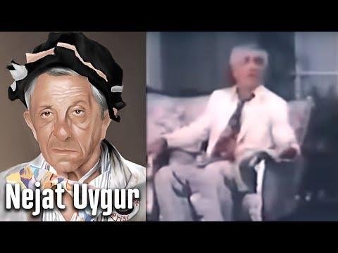 Şeyini Şey Ettiğimin Şeyi 1990 - Nejat Uygur Tiyatrosu