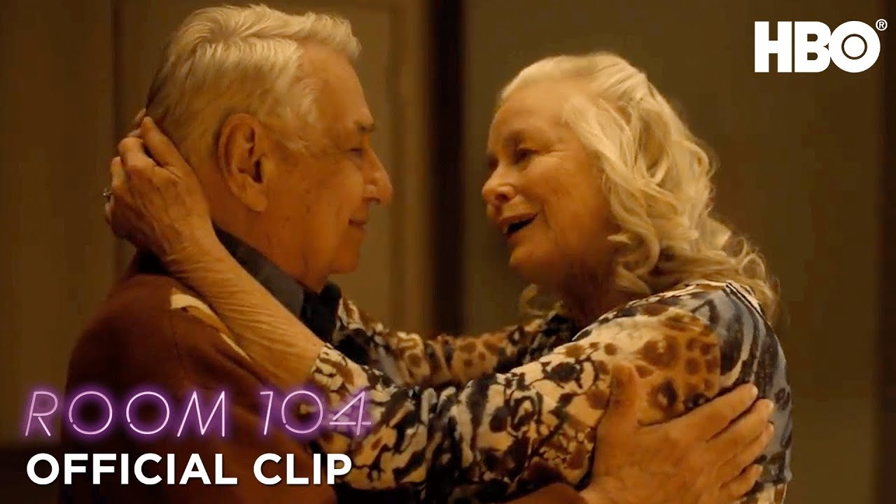 Download Room 104: 56 Years Later (Season 1 Episode 12 Clip)   HBO