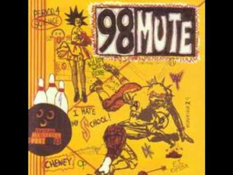 98 mute - a.c.a.b