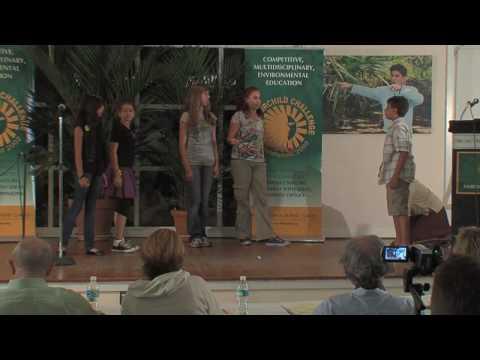 Sunrise School of Miami