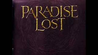 Watch Paradise Lost I Can Hate You video