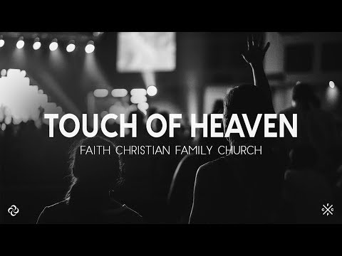 Touch of Heaven - FC Music