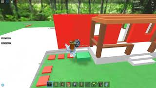 Roblox music code of 1-800 by logic