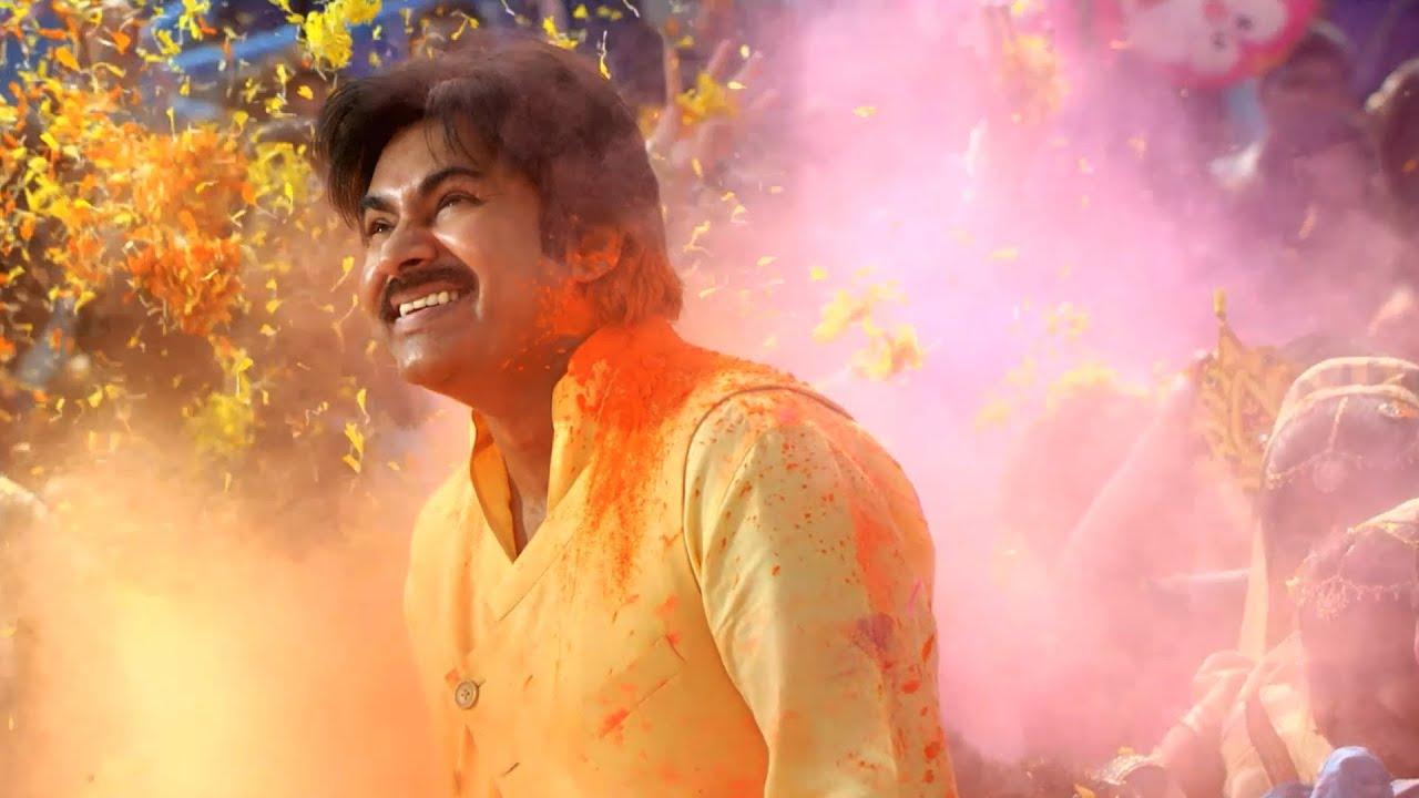 Image result for gopala gopala pawan kalyan hd photos