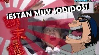 bromas-japonesas-a-idols-japanase-television-